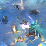 110119_darkspore_Cryos_Co-Op_Battle1