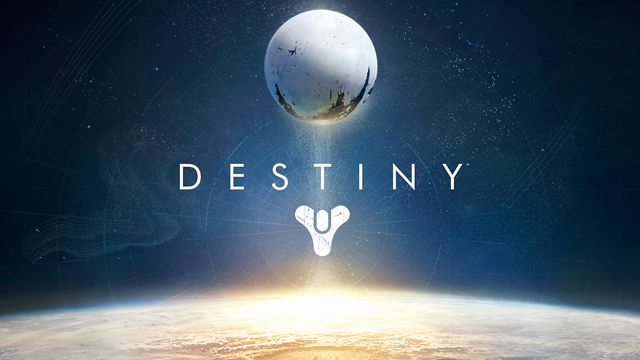 140911_destiny
